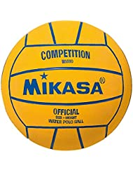 Mikasa waterpolo bola–jóvenes tamaño 2
