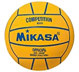 Mikasa Water Polo Ball – Youth Größe 2