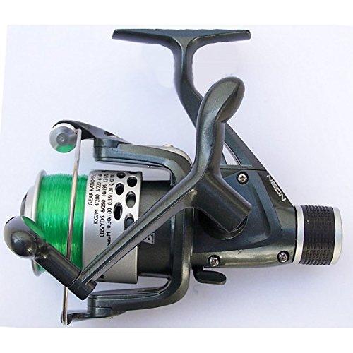Moulinet de pêche iridium Neon 30le mas economico