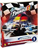 Asmodee 200710 - Formula D Erweiterung 2 - Hockenheim/Valencia