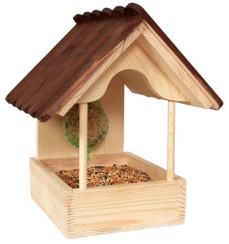 zolux-mangeoire-en-bois-pour-oiseaux-boule-de-graisse-offert-195-x-20-x-215-cm-modele-azalee