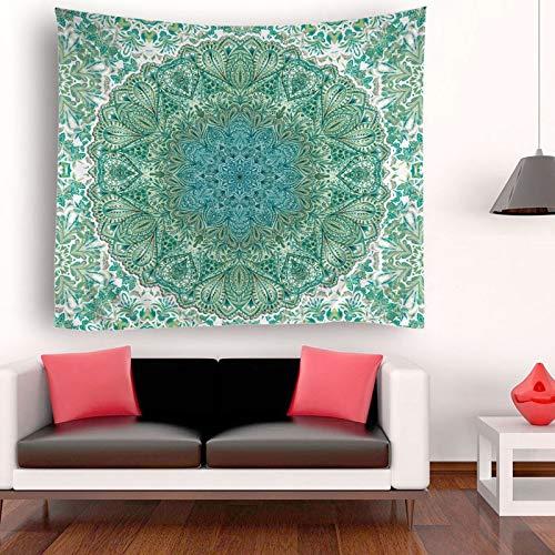 mmzki Hintergrund Tuch hangcloth Tapisserie wandbehang nordischen Stil einfache Moderne Foto Schlafzimmer Wohnzimmer Dekoration Tuch gt165 200 * 150