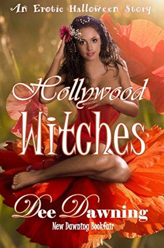 Halloween Novel] (English Edition) (Hollywood Für Halloween)