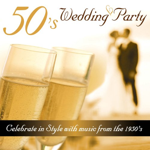 Catch a Falling Star (50's Wedding Mix)