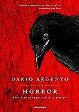 Horror: Storie di sangue, spiriti e segreti