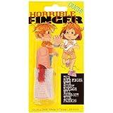 Loftus Horrible Finger