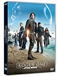Rogue One: A Star Wars Story (DVD)