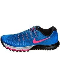 low priced 3525e 39651 Amazon.es: Nike - Zapatos: Zapatos y complementos