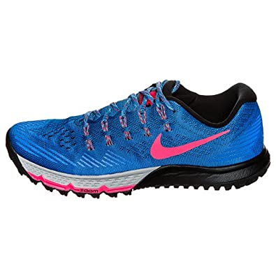 9b2b2290d6d2 Nike Men s Air Zoom Terra Kiger 3 Running Shoes