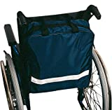 Servocare 18.99.09.0999 Rollstuhl-Tasche