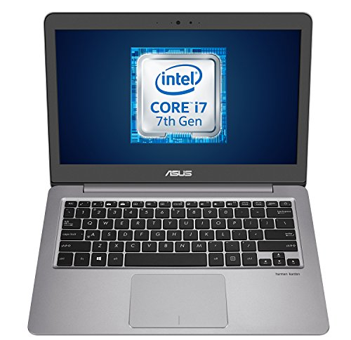 asus-zenbook-ux310uq-gl379t-ultrabook-display-da-133-fhd-1920-x-1080-led-processore-intel-i7-7500u-2