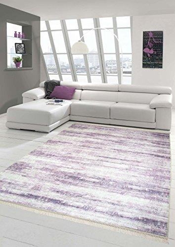 ᐅᐅ Teppich Waschbar Wohnzimmer Test Top Beratung