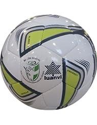 Luanvi Ballon officiel de football en salle, Federacion Andalouse