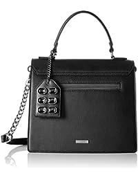 9625608c267 Aldo Womens 48556833 Handbag