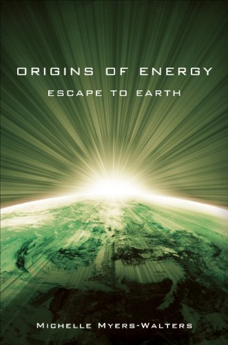 origins-of-energy-escape-to-earth