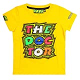 Valentino Rossi T Shirts Official Motogp T Shirts And Vr46 Clothing