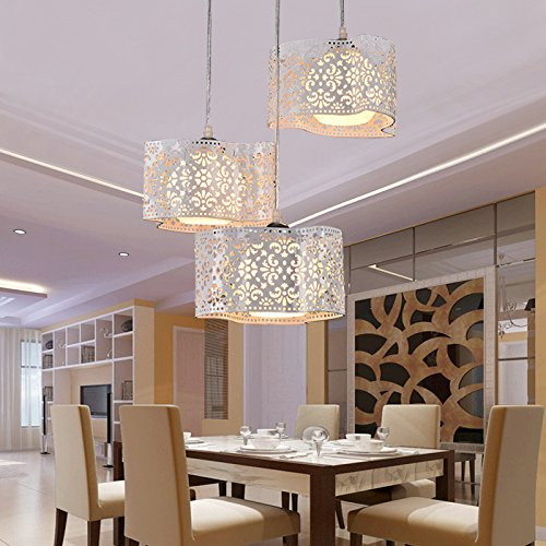 sb-modern-creative-founded-three-head-chandeliers-and-warm-suspension-wire-light-iron-carved-lounge-