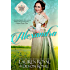 Alexandra: A Sweet & Clean Historical Romance (Regency Chase Brides Book 1) (English Edition)