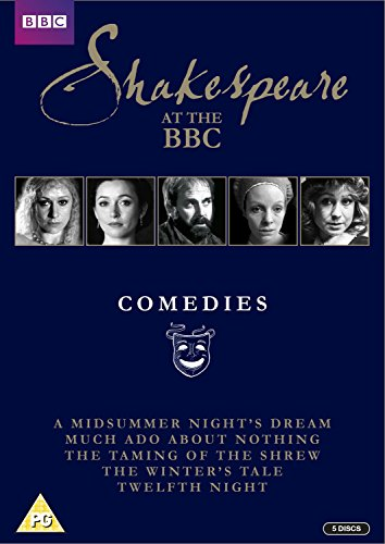 shakespeare-at-the-bbc-comedies-dvd