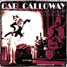 Hep Cats & Cool Jive by Cab Calloway