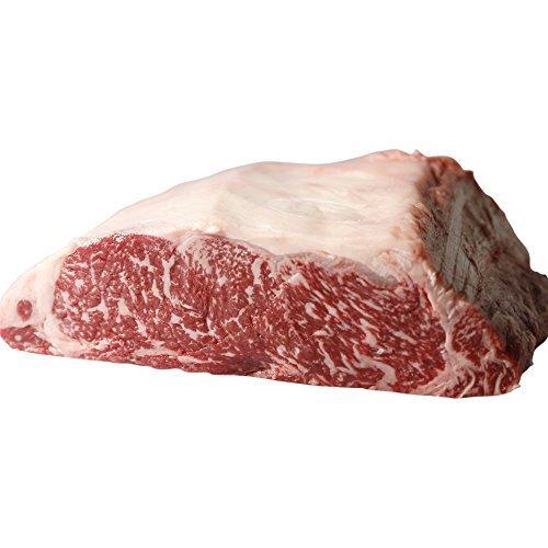 Wagyu Rindfleisch Lende 3kg, BMS 7+