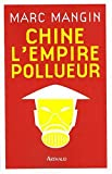 Image de Chine l'empire pollueur