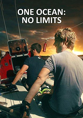one-ocean-no-limits-ov