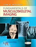 Fundamentals of Musculoskeletal Imaging 4e (Contemporary Perspectives in Rehabilitation)