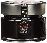 Bubub Mermelada - Gelée del Txikitero de Vino de Garnacha - 175 gr