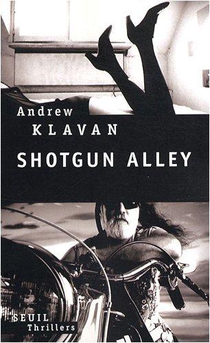 "<a href=""/node/18806"">Shotgun Alley</a>"