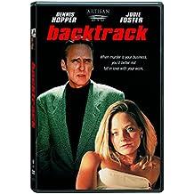 Backtrack (1989) /
