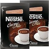 Nestlé mix cacao, cacao pour nestlé professional par exemple, distributeurs de boissons, chocolat, 2 kg