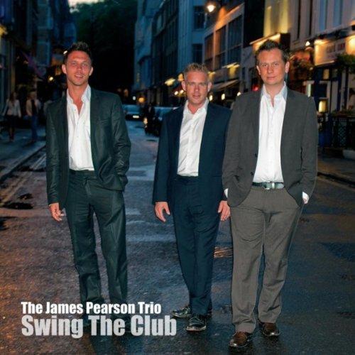 swing-the-club