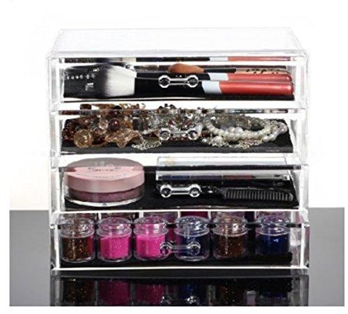feibrand-acrilico-transparente-organizador-cosmetico-del-maquillaje