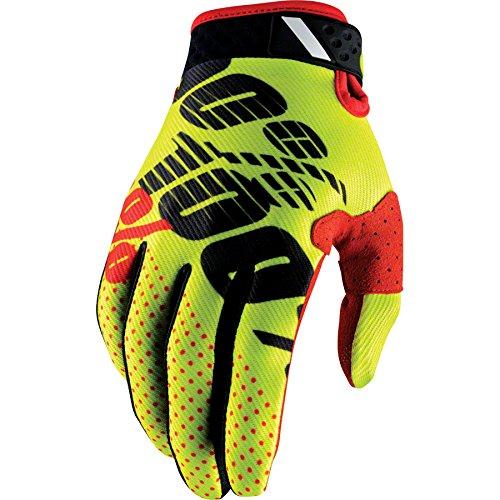100-ridefit-gants-mixte-adulte-jaune-noir-fr-m-taille-fabricant-m