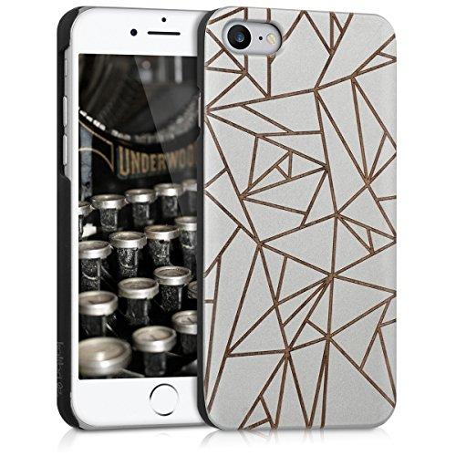 kalibri-Schutzhlle-aus-Holz-mit-Laser-Gravur-fr-Apple-iPhone-7-Premium-Case-Cover-mit-Kunststoff-im-Splitter-Design