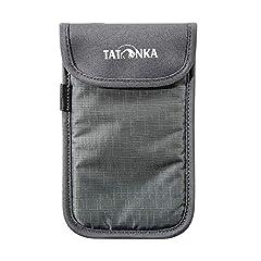 Tatonka 2881 XL Tasche, Titan