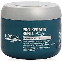 L'Oréal Professionnel Masque Kerat 200 ml