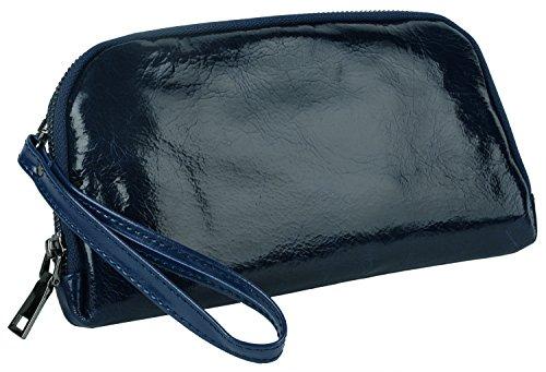 yaluxe-donna-grande-capacit-luxus-cera-pelle-borsa-cerniera-in-giro-borse-purse-borsetta-blu