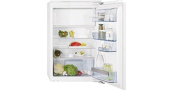 Aeg Kühlschrank Mit Getränkelade : Einbau kühlschrank sks f kwh amazon elektro großgeräte