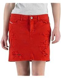 5fc3173ab56ad4 Suchergebnis auf Amazon.de für: Diesel - Röcke / Damen: Bekleidung