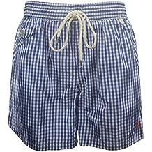 2e3aa9948db Ralph Lauren Gingham Shorts de Bain (L