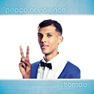 Peace Or Violence Remixes