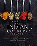 Indian Cookery Course (English Edition)