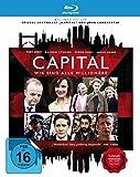 Capital - Wir sind alle Millionäre [Blu-ray]