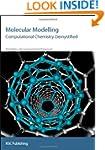 Molecular Modelling: