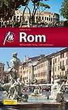 Rom MM-City: Reisehandbuch mit vielen praktischen Tipps. - Sabine Becht, Hagen Hemmie