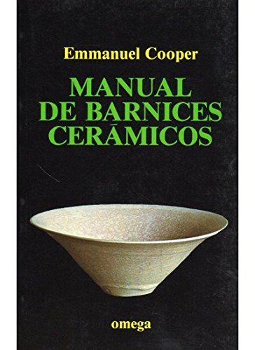 manual-de-barnices-ceramicos-tecnologa-cermica