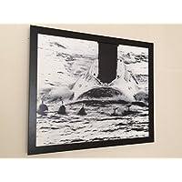 Suchergebnis auf Amazon.de für: 80er Jahre, Kunst - Poster / Bilder ...