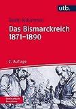 ISBN 3825247104